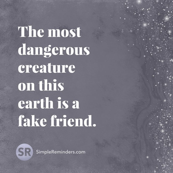 Fake Friend Quotes In Malayalam: Best 25+ Fake Love Quotes Ideas On Pinterest
