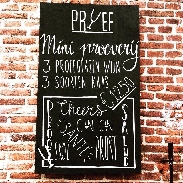 Good news for all thewine lovers.TASTE & DISCOVER your new favorite summer wine @proefdenbosch #hotspot #foodie #wine #travel #blogger #instadaily #denbosch
