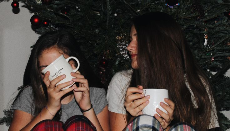tumblr christmas pictures with friends pics tumblr christmas friends teen photography cute ideas