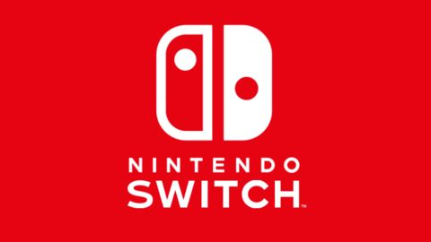 Netflix App For Nintendo Switch Still Under Consideration  The Nintendo Transfer introduced in March without a video streaming services and products in any respect. Nintendo mentioned this was once as it sought after to concentrate on video games and video games by myself for release and that technique turns out to have labored because the console has offered extremely smartly so far. The video streaming carrier Hulu was once added in November 2017 however Netflix continues to be nowhere to…