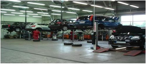 Right Way Motors has been providing the best quality Transmission Service  Altona North . Service at Right Way Motors is that simple, quick and convenient, although we do prefer you to call ahead or make a booking. Visit My Site http://www.rightwaymotors.com.au/Services.aspx