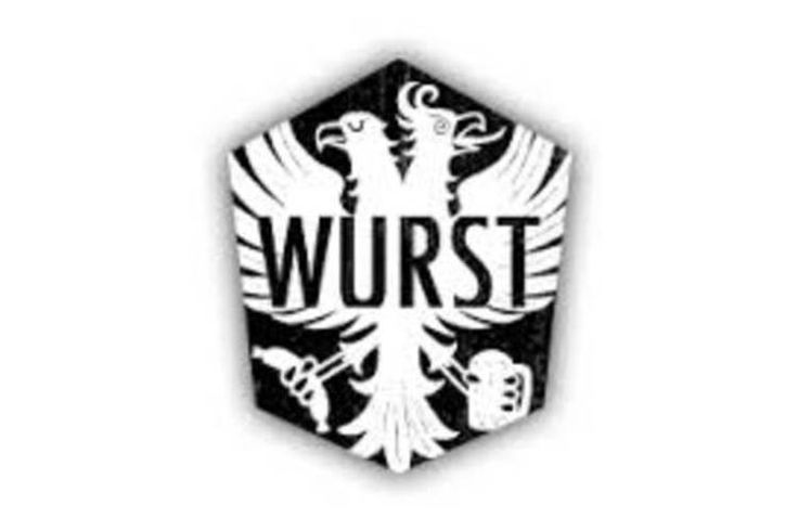 WURST Restaurant and Beer Hall