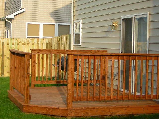 Best 25 Best deck sealer ideas on Pinterest Cable deck railing