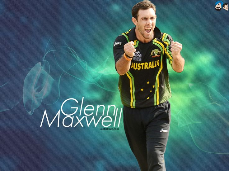 HQ Wallpapers Plus provides different size of Glenn Maxwell Wallpapers HD. You can easily download high quality Glenn Maxwell Wallpapers HD.