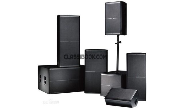 listing JB 15 Full Range Concert Speaker is published on FREE CLASSIFIEDS INDIA - http://classibook.com/plumbers-electricians-in-bombooflat-9326