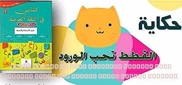 الحصة الأولى من مادة الإستماع والتحدث مكون الحكاية القطط تحب الورود القسم الثاني ابتدائي المر Baby Shower Cards 1 Year Anniversary Gifts Year Anniversary Gifts