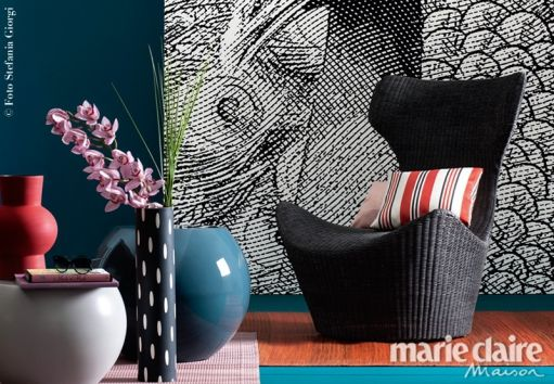 Oltre 1000 idee su mobili da giardino su pinterest letti for Mobili da giardino usati