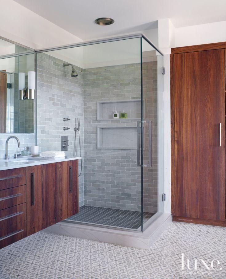 48 best Hausbau images on Pinterest Building homes, Decorations - küche mit dachschräge planen