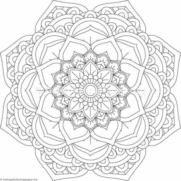 malvorlagen  seite 190  getcoloringpages  coloring