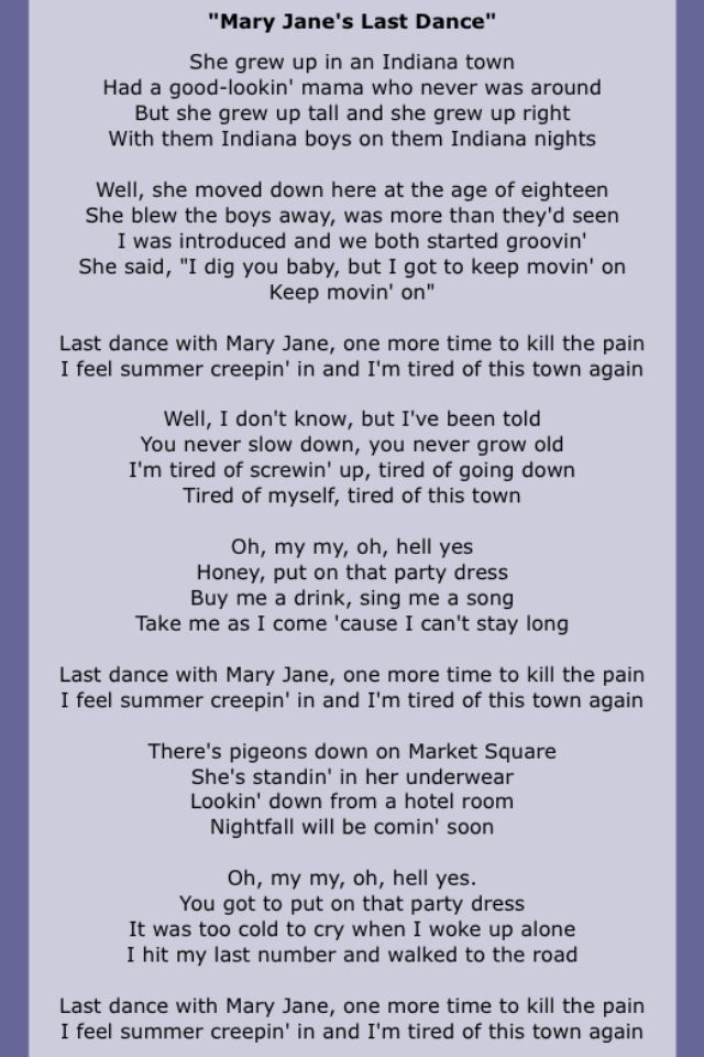 Lyric come away with me lyrics : 79 best Music lyrics images on Pinterest | Lyrics, Music lyrics ...