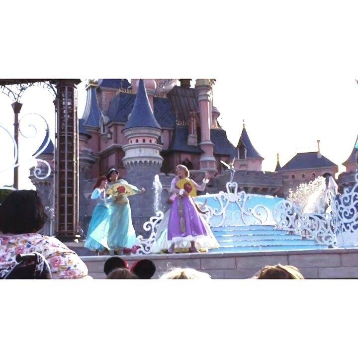 ❤︎ The Starlit Princess Waltz ❤︎ . part1 . . .  #disneylandparis #disneylandparis25 #dlp  #dlp25 #thestarlitprincesswaltz #starlitprincesswaltz . #princess  #Cinderella  #Bell  #Ariel  #SnowWhite  #Jasmine  #Tiana  #Rapunzel  #Aurora . #シンデレラ  #ベル  #アリエル  #白雪姫  #ジャスミン  #ティアナ  #ラプンツェル  #オーロラ http://misstagram.com/ipost/1564265202953504313/?code=BW1YuoMjEY5