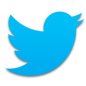 4 Easy Tips to Grow Your Twitter Following by guest @Kate Tilton