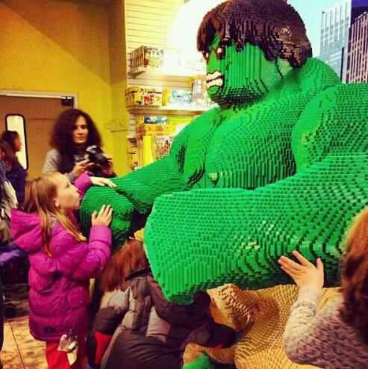 Lego Superhelden Malvorlagen Batman 3 Elegant Batman 3: 25+ Einzigartige Lego Hulk Ideen Auf Pinterest