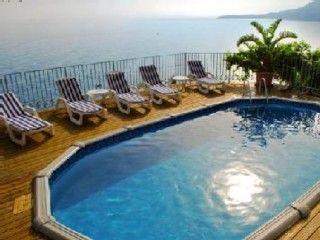 Hus i Cefalu med 3 sovrum för 6 personerSemesterhus i Cefalu från @HomeAway! #vacation #rental #travel #homeaway