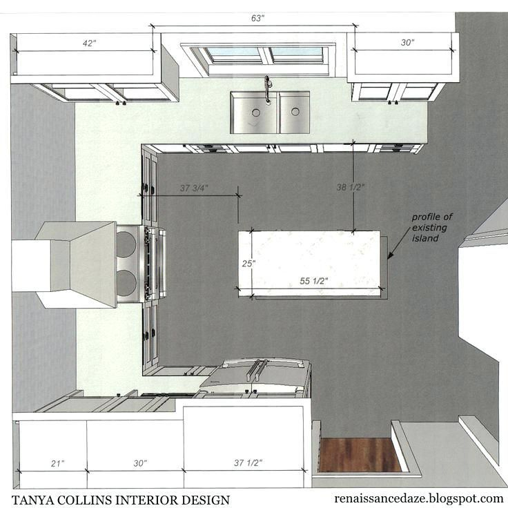 The Best Small Kitchen Design For Functionality And Beauty Kitchen Layout Plans Kitchen Layout U Shaped Kitchen Layouts With Island