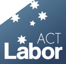 ACT ALP Logo