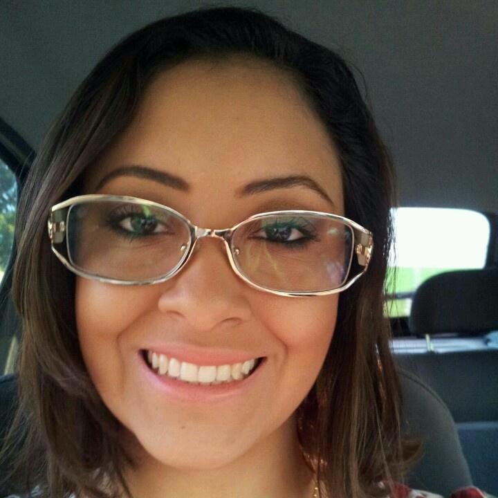 Óculos Cavalera,amo.