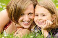 Что делать с детской ревностью - Воспитание - Родители идети