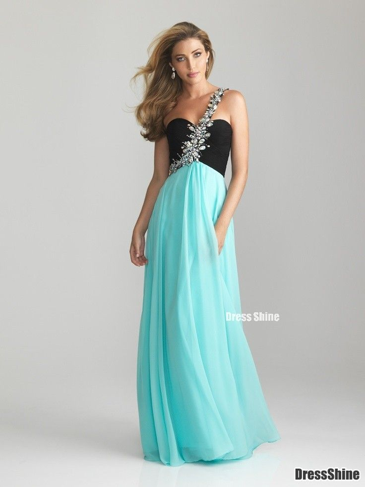 77 best {Prom} images on Pinterest | Night out dresses, Ball gown ...