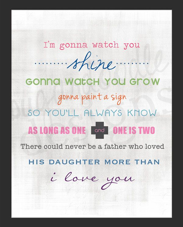 Father's Day Quotes And Poems | ... fathers day Poem Happy ... Fathers Day Poems From Daughter