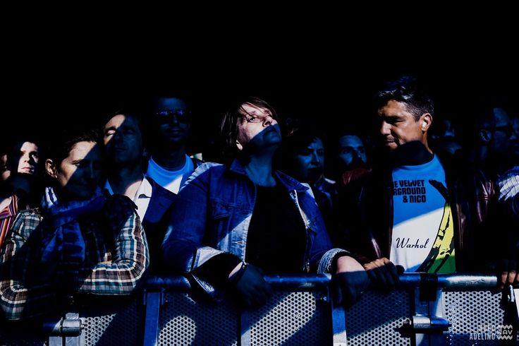 RUI - CILA fotografado no concerto 9-6-2016