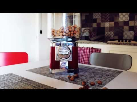 Agriturismo Bed and Breakfast Roma (Lazio) - La Valle di Vico - YouTube