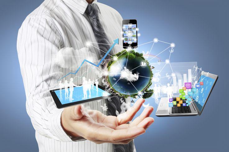 Suksess med content marketing: Innholdskalender