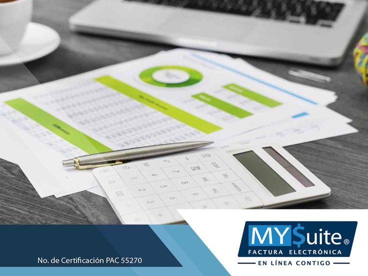 COMPROBANTE FISCAL DIGITAL. MYSuite. ¿Es posible emitir facturas impresas? El Código Fiscal de la Federación, en su Artículo 29, plantea que cuando las leyes fiscales establezcan la obligación de expedir comprobantes, los contribuyentes deberán emitirlos mediante documentos digitales que cumplan con las especificaciones técnicas que determine el SAT. En MYSuite, le invitamos a visitar nuestra página en internet http://www.mysuitemex.com/, para conocer nuestra amplia gama de servicios…