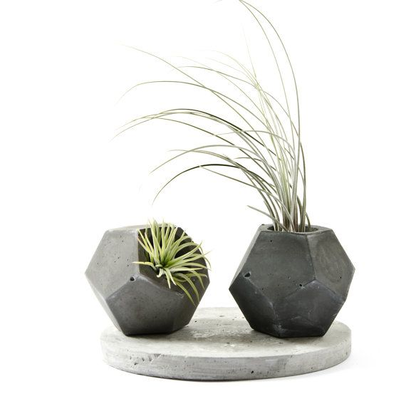 25 best ideas about hand cast on pinterest cast definition summer break cast and life cast - Casting concrete planters ...