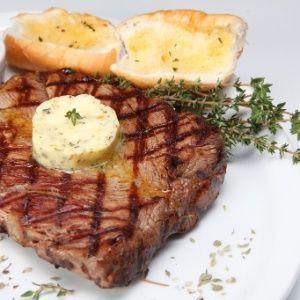 Dez dicas para você fazer em casa bife com gostinho de restaurante - 22/09/2014 - UOL Estilo de vida