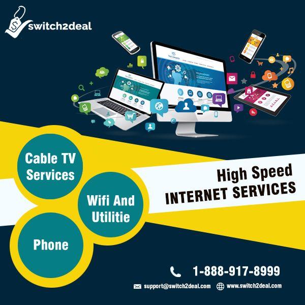Cable Tv Internet Providers Internet Service Provider Internet Providers Cable Tv