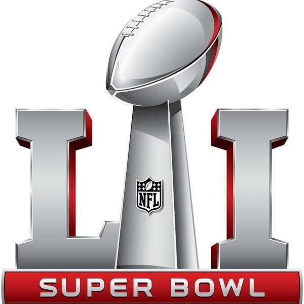 Super Bowl 2017 Live Stream, TV channels, Time, Date, venue and Performers on your Desktop, Laptop. Smartphone, Mac, iPhone,iPad,Ruku, Windows, XP,iOS,