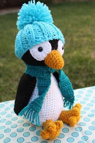 Amazing Crochet Craft Ideas And Designs - Life Chilli