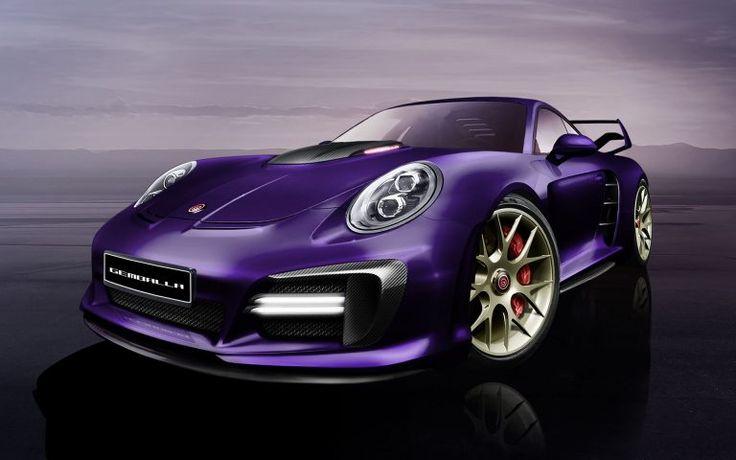 Para muitos fãs de automóveis, os Porsche são os carros desportivos ideais, quase perfeitos. E não vale a pena mexer na perfeição. Mas para outros entusiastas, bater a Porsche no seu próprio jogo é um desafio. Foi assim que surgiram muitas casas de tuning, apostando em fazer melhor que a própria marca da Estugarda. Uma …