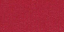 "Bazzill Fourz Cardstock 12""""X12""""-Ruby Slipper/Grass Cloth"