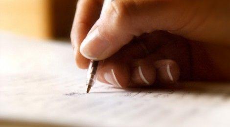 Los ensayos constituyen una parte esencial de la formación académica en cualquier universidad extranjera, asía que es lógico que también sean importantes en el proceso de admisión. Debido a esto, el TOEFL mide tus habilidades para escribir ensayos de calidad, lo cual asegurará el éxito académico de cualquier estudiante.