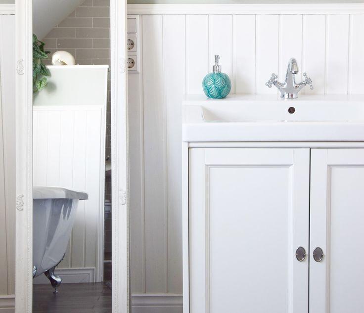142 best Badezimmer Ideen und Einrichtung images on Pinterest - bild für badezimmer