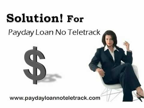 same day payday loans online direct lenders