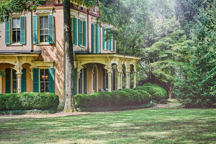 1250 Best Georgia Images On Pinterest Savannah Georgia Architectural Drawings And Exterior Design