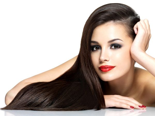 Pamper Hair to Make it Manageable and Get that Great Wedding Hairstyle