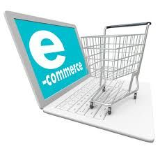Reasons to Invest in E-commerce 2018