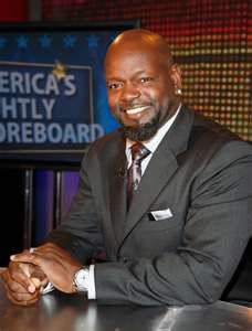 Emmitt Smith - Dallas Cowboys  ♥