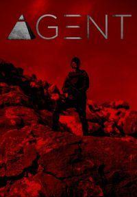 Агент Фильм 2017 смотреть онлайн в хорошем качестве HD 720