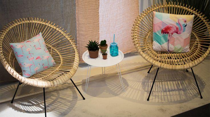 Deco indoor & outdoor (Source : http://www.deco.fr/photos/diaporama-collection-conforama-printemps-2016-d_4262)