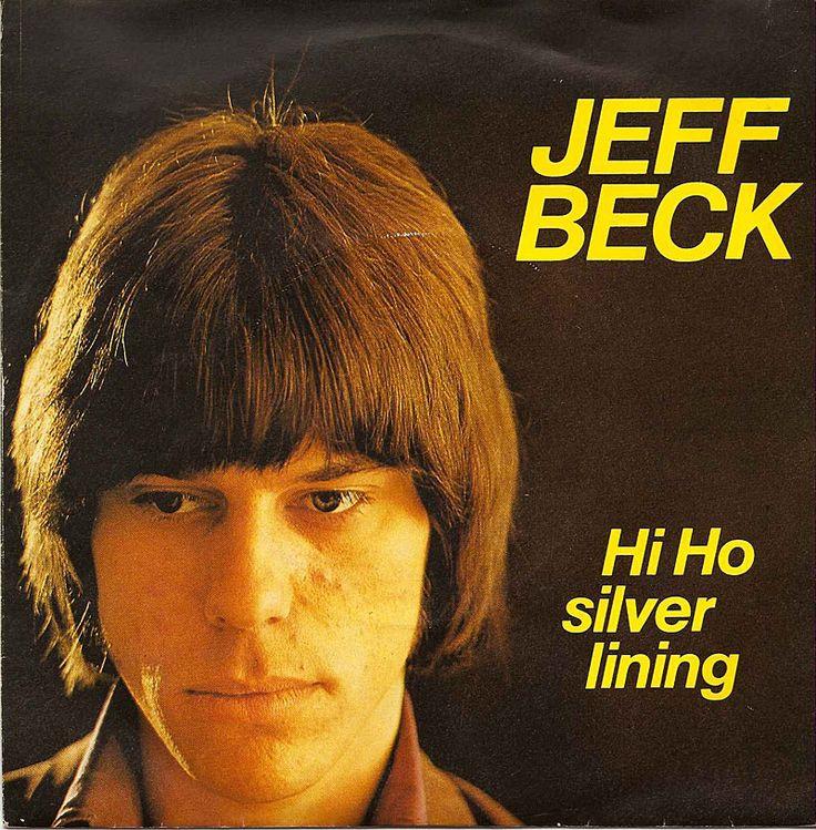 Jeff BeckJeff Beck