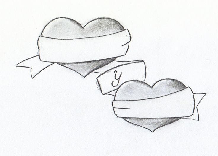dibujos para mi novia de amor para colorear - Buscar con Google