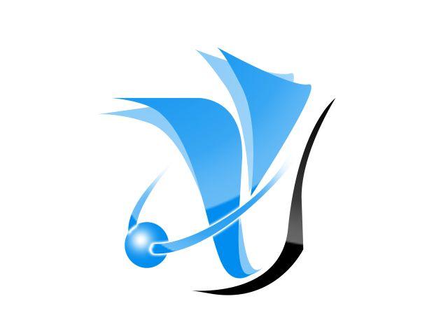 Crear logo Gratis Online!Logotipos para empresas