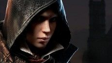 """Rumour: New Assassin's Creed game is """"huge"""" like Skyrim – features both a male and female protagonist"""