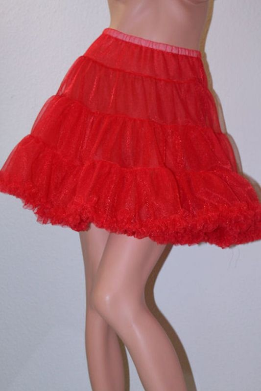 Speaking, frilly sissy petticoats vintage consider