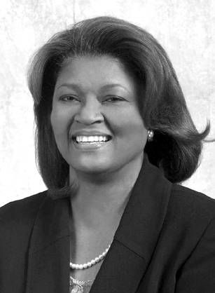 Dr. Shirley Marks  in 1973 became only the second African American woman in twenty-three years—to graduate from Harvard Medical School.Shirley F. Marks was born in Tyler, Texas in 1946.